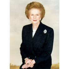 Thumb_margaret_thatcher1