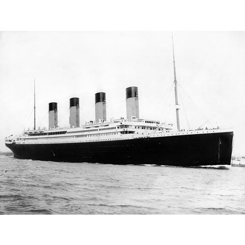 Normal_the-titanic-1