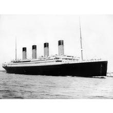 Thumb_the-titanic-1