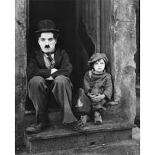 Thumb_chaplin_the_kid