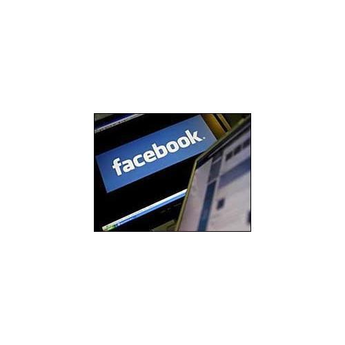 Normal_facebook-page