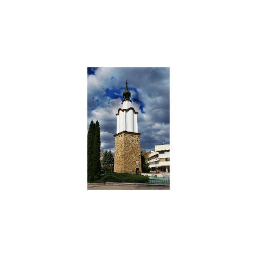 Normal_botevgrad