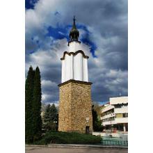 Thumb_botevgrad