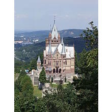 Thumb_drachenburg