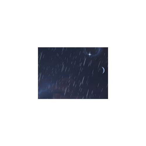 Normal_rain
