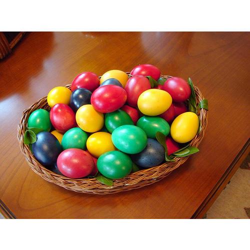 Normal_eggs