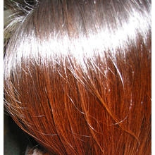Thumb_hair-color