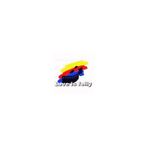Normal_lubovta-e-ludost-logo