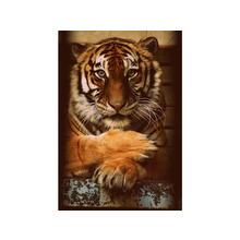 Thumb_tigar