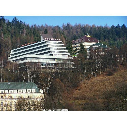Normal_sanatorium_panorama