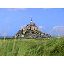 Thumb_mont_saint_michel_bordercropped