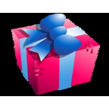 Thumb_gift