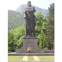 Thumb_hristo_botev_monument