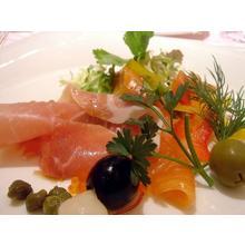 Thumb_salmon_fish_salat_wikimedia