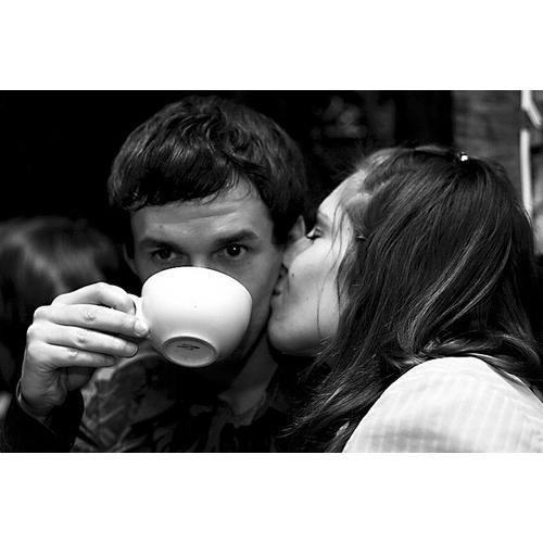 Normal_kiss