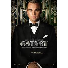 Thumb_leonardo_dicaprio_the_great_gatsby