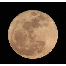 Thumb_supermoon