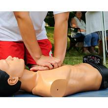 Thumb_heart-massage