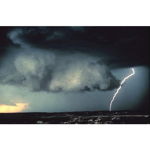 Normal_storm1