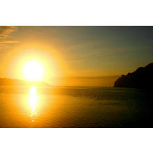 Thumb_sunrise