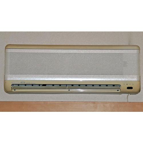 Normal_air_conditioner