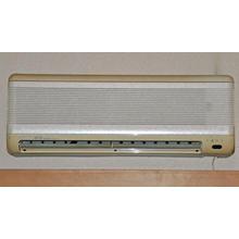 Thumb_air_conditioner