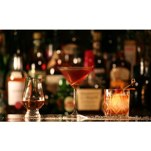 Normal_rum__manhattan__tequila_old_fashioned