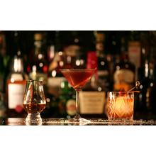 Thumb_rum__manhattan__tequila_old_fashioned