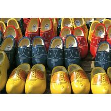 Thumb_wooden_shoes_flickr