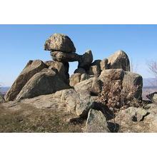 Thumb_s.buzovgrad-megalit.jpg