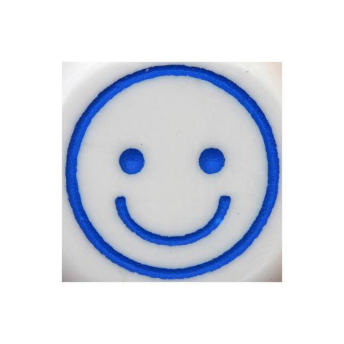 Normal_smiley_1.1