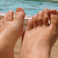 Thumb_foot