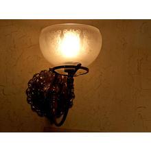 Thumb_lamp