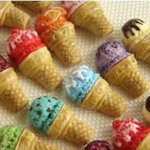 Thumb_ice-cream-flickr