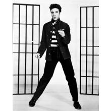 Thumb_elvis_presley_promoting_jailhouse_rock