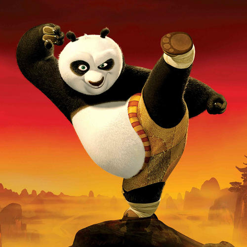 Normal_kung_fu_panda1