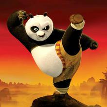 Thumb_kung_fu_panda1