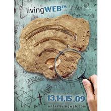 Thumb_wireless_ribs
