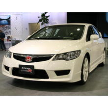 Thumb_honda_civic_typer