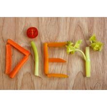 Thumb_dieta1