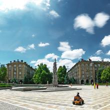 Thumb_drujba_square__dimitrovgrad__bulgaria