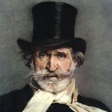 Thumb_verdi_top_hat