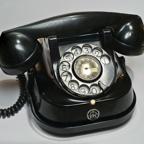 Normal_telephone