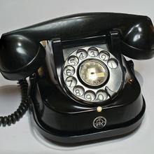 Thumb_telephone