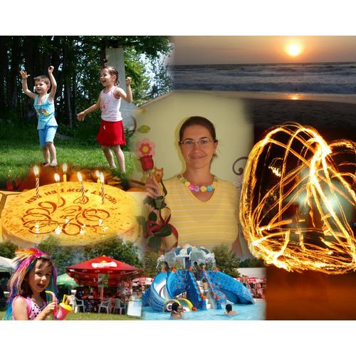 Normal_p6106579_2_collage