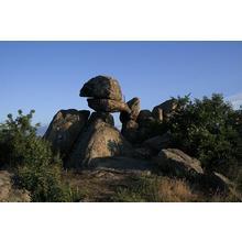 Thumb_buzovgrad_megalith