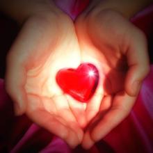 Thumb_heartday