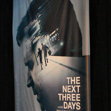 Thumb_the_next_three_days_premiere_-_flickr_-_eva_rinaldi_celebrity_and_live_music_photographer