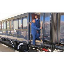Thumb_655-402-vlak