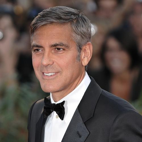 Normal_george_clooney_66